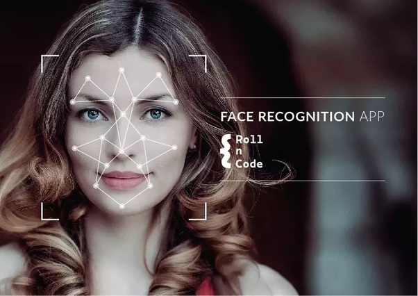 How to implement a face recognition into my Android app - Quora