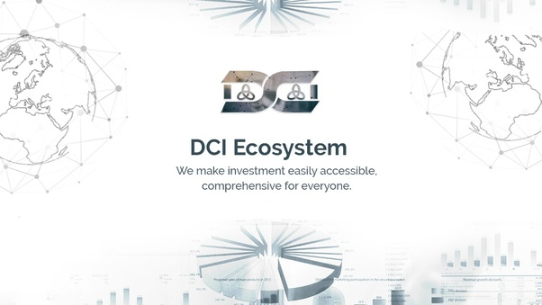 What is DCI? - Quora