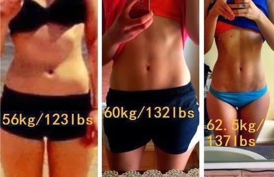 Natural belly fat loss pills image 7