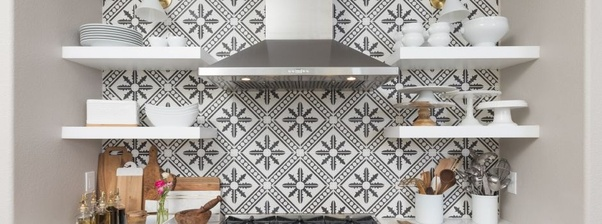 How Many Types Of Tiles Are Used In India What Is Their
