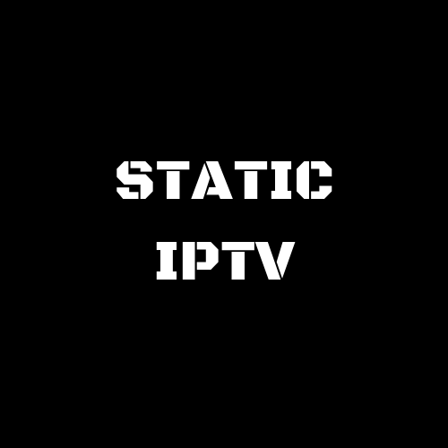 Where can I download the IPTV service on Kodi? - Quora