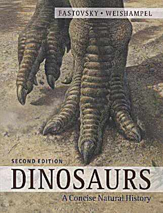 Are there any books that feature yutyrannus quora the tyrannosaur chronicles the biology of the tyrant dinosaurs fandeluxe Image collections