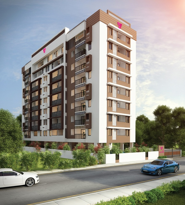 Best Apartment Site: Which Is The Best Place To Invest In An Apartment In