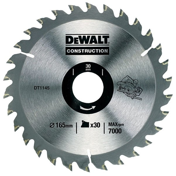 Which way should the teeth be facing on a circular saw blade how is main qimg 8edf32e56db9e392147134538f455fa5 c greentooth