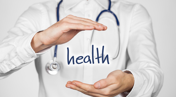 Which is the best health insurance in India for me & my ...
