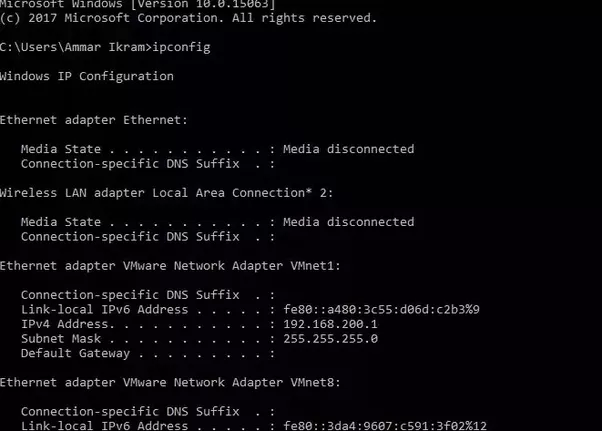 Reset Your Router S Pword To Factory Default