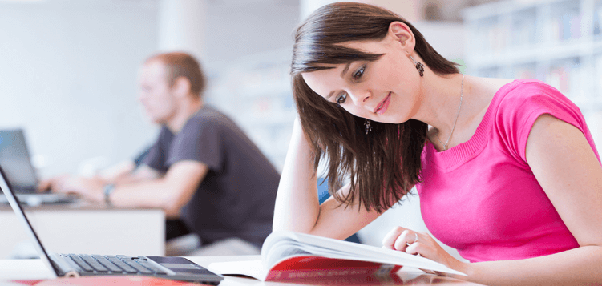 Improve Your Skills Writing For Ielts 6.0 7.5 Pdf