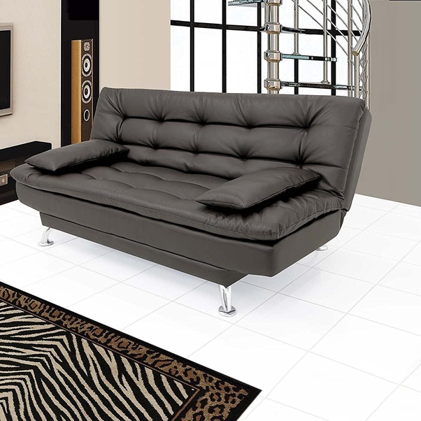 Where Can I Get Best Sofas In Bangalore Quora