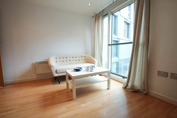 Have A Look At The Propertyu0027s Images And Rental Rates   Check The Images Of  Rental Apartments In The Neighbourhoods Of London On Various Websites, ...