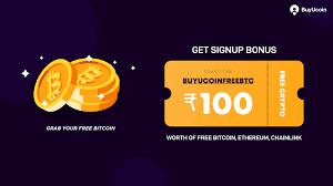 bitcoin de rețea 4bc