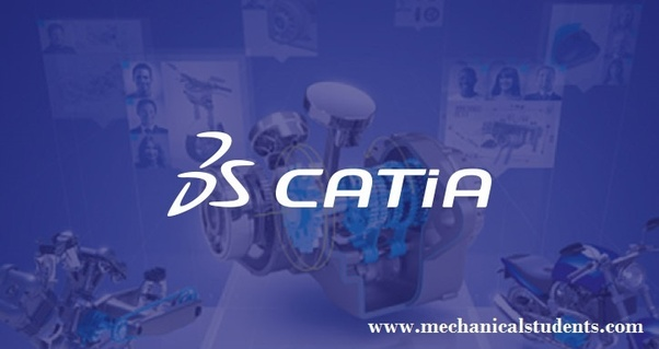 How to learn catia v5 by myself - Quora