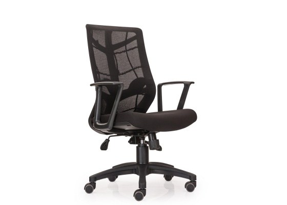 Here Is A Good Collection Of Ergonomic Office Chair In India From Durian