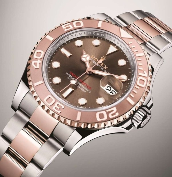 How Much Does A Rolex Watch Cost In India Quora