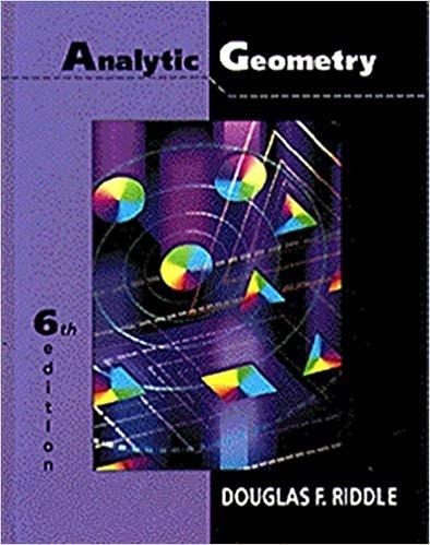 Prentice Hall Mathematics Geometry Book