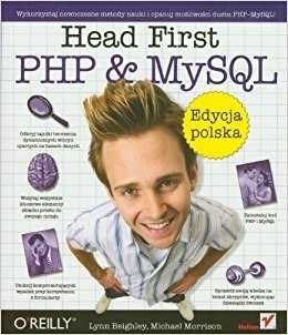 HEAD FIRST PHP PDF
