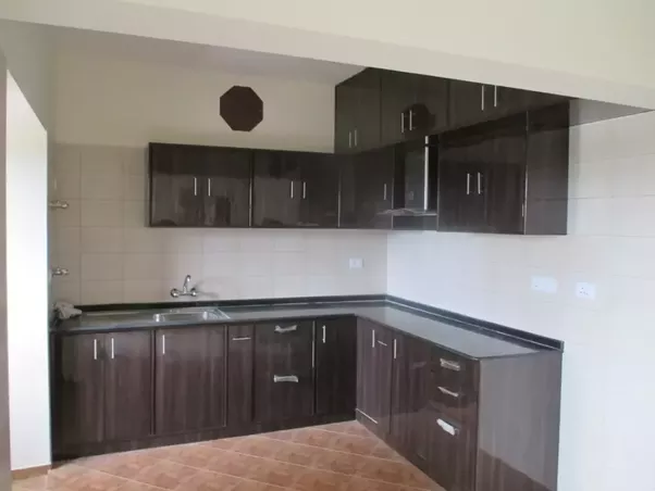 We Do Quality House Painting In Bangalore At Affordable Cost, Below  Pictures Are One Of Our Work,