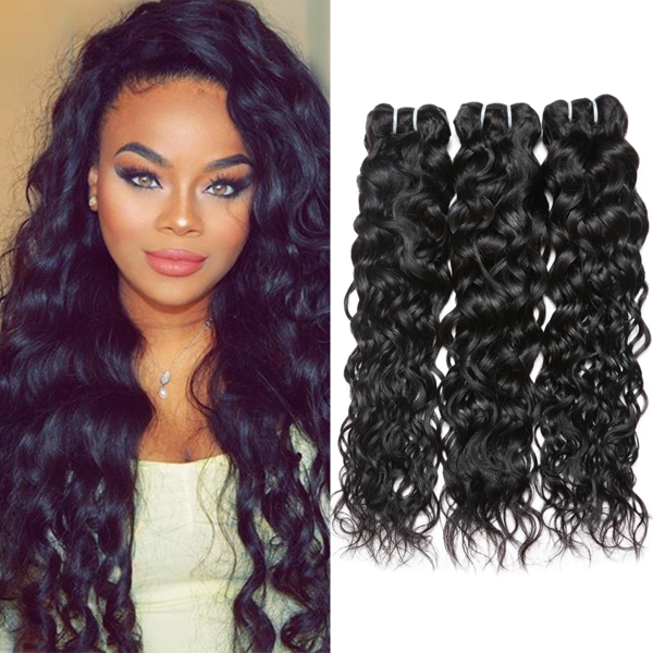 Nowadays many Africa women wear human hair wigs so to know how to recognize  which virgin hair is true or not that so important for them to  use.therefore i ... 258e1a6685