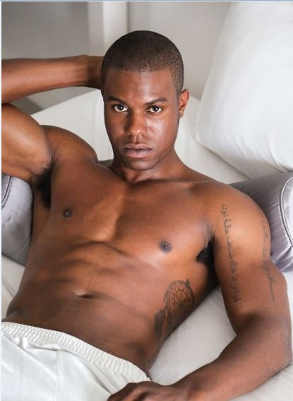 Black gay men porn sites