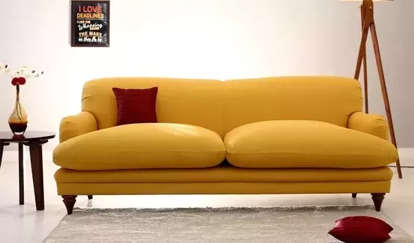 Best place for sofas sectional sofa design best place to for Best place for sofas
