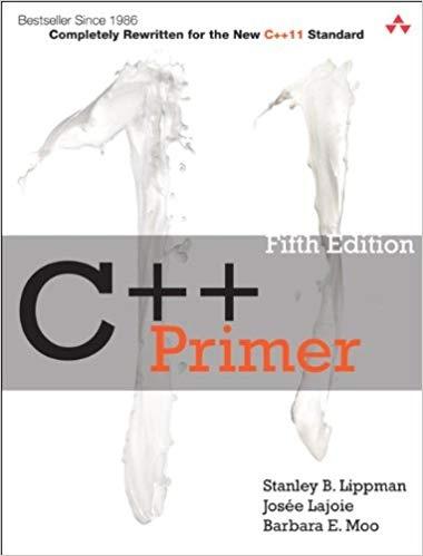 Cómo puedo aprender C y C ++? - Hallar Respuesta