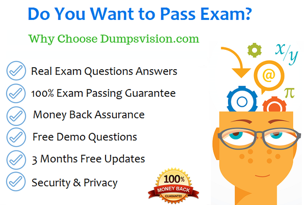 Which brand provides 156-915 77 practice tests/exam dumps