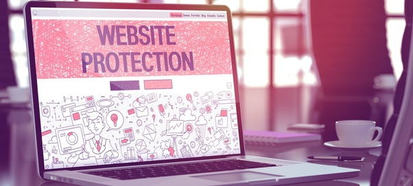 Which is the best website security testing tools? - Quora