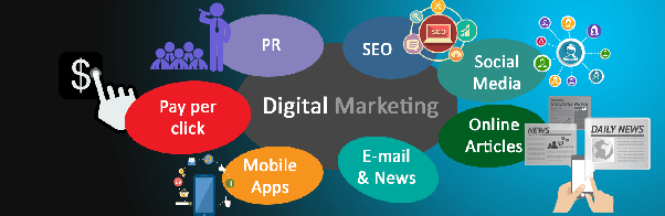 Which is the best Institute for Digital Marketing in Indore? - Quora
