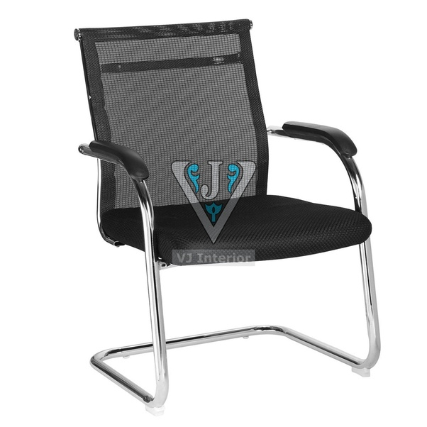 For More Chairs Visit Here