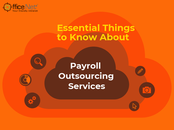 What are the best online payroll services you suggest to use