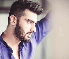 Hairstyles For College Guys In India - Hairstyles By Unixcode