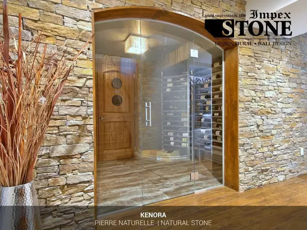 What are the advantages of natural stone tile? - Quora