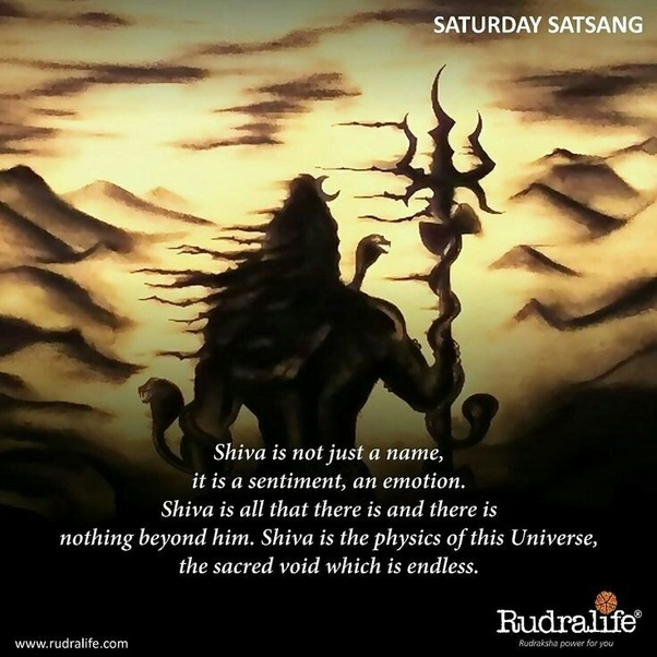 What Are Some Epic And Unseen Wallpapers Of Lord Shiva Quora