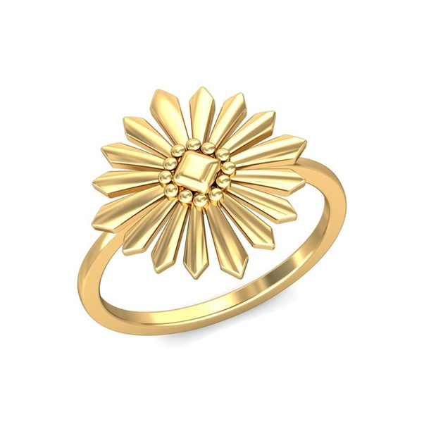 Gold Rings Are Available At Varied Price Points Depending On The Weight And Design Intricasies Of Jewel Pieces Prices Range Anywhere Between Rs 3k