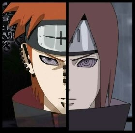 Who is the most powerful character ever in Naruto? - Quora