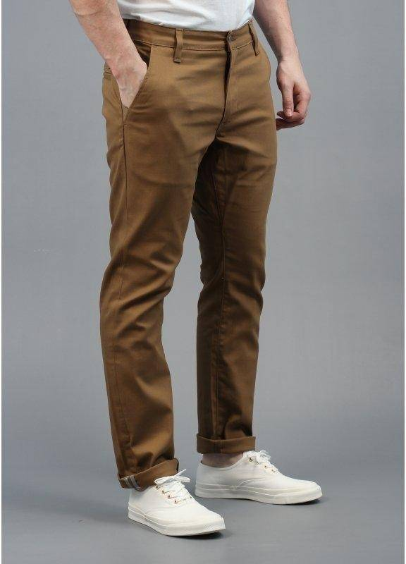 What Are The Differences Between Chinos And Trousers Quora