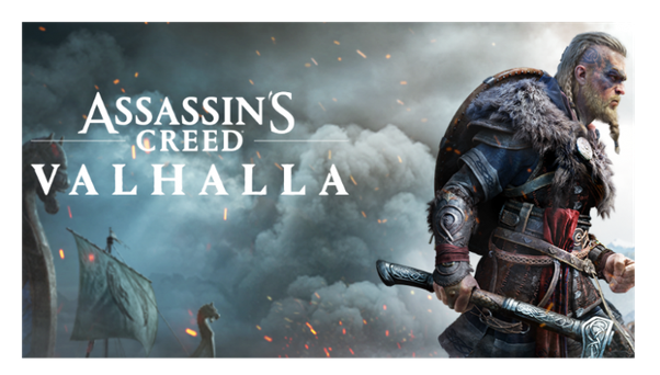 What Do You Think Of The First Trailer For Assassin S Creed