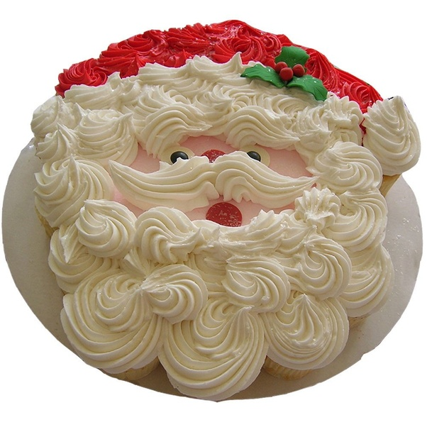 You Can Contact Them For Cake And Flowers Delivery In Pune As Well