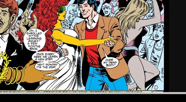 Teen Titans Toon sexe