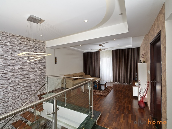 What Type Of Interior Can I Get Within 5 Lakhs In Bangalore Quora