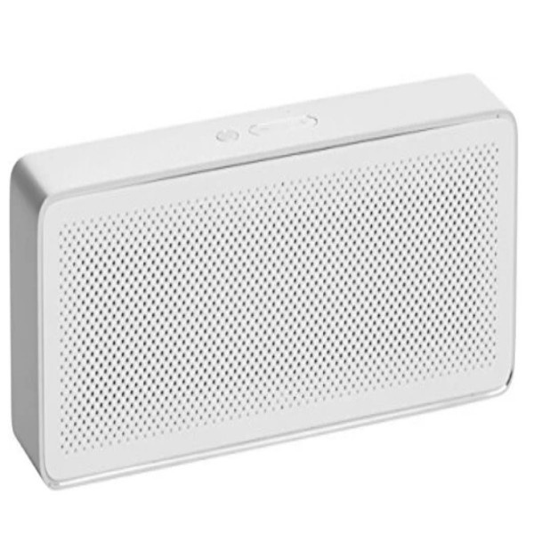 What Are The Best Portable Bluetooth Speakers Under 2000 With A Greater Bass Quora