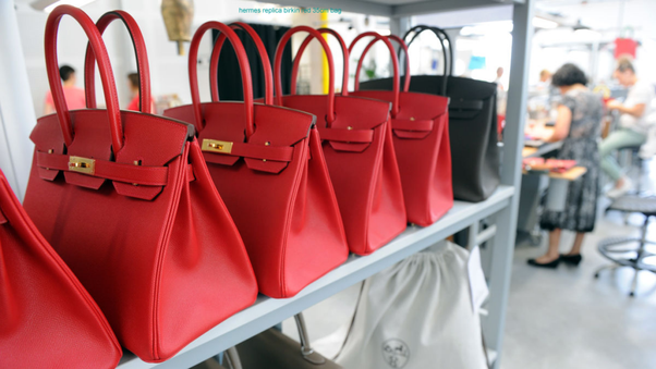 Their Designer Handbag Replicas Are Premium Bags Not To Be Confused By Shipping From Most Sites The Design Is So Close An Original You Will