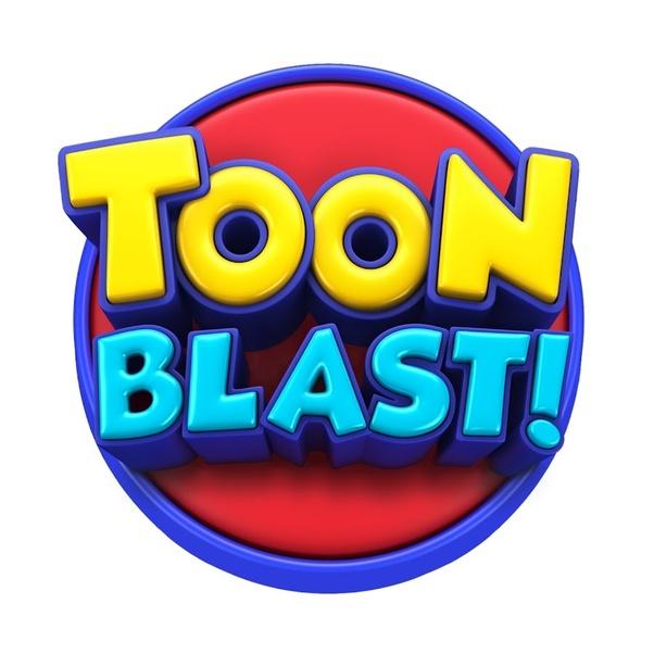 free download toon blast mod