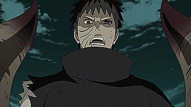What if Obito saved Rin? - Quora