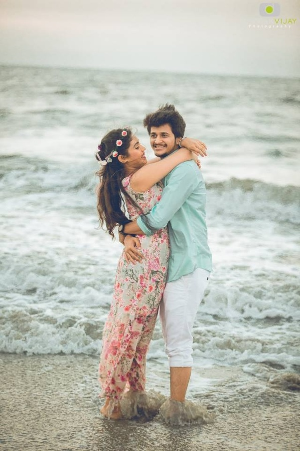 best places in bangalore for pre wedding photoshoot