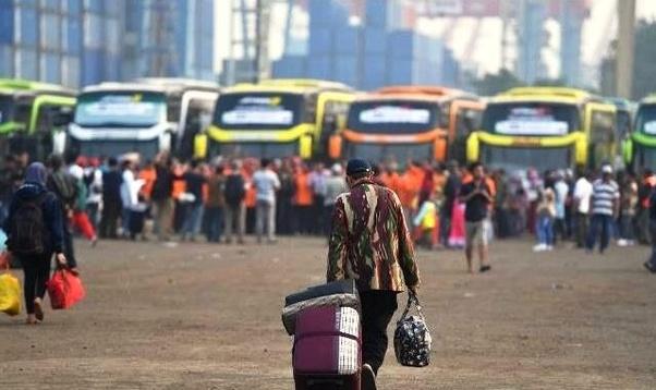 Apa keunikan dari Indonesia yang tidak dimiliki oleh negara