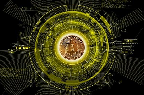 kaip prekiauti bitcoin pakistane