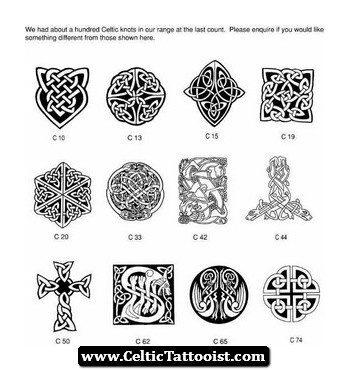 Where Did Piercings And Tattoos Originate Quora