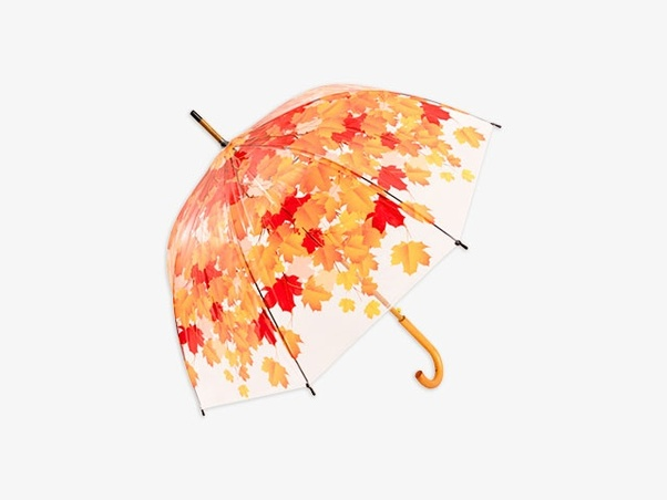 9ebe70806f13 Where can I buy the best quality umbrella on the web? - Quora