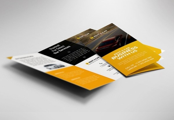 Where Can I Download Brochure Templates Quora - Download brochure templates