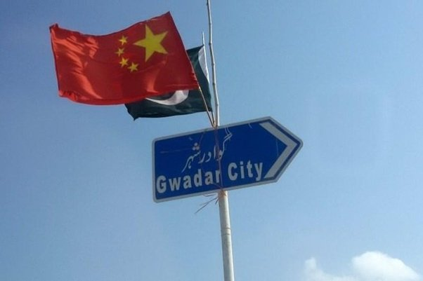 Why Is Pakistan Revising The Free Trade Agreement With China What